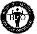Bury St Edmunds' Friendly Orchestra